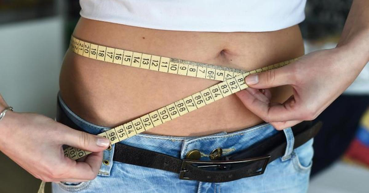 Zirkadiane Ernährung: Die 8-Stunden-Regel ist die beste Form zu essen