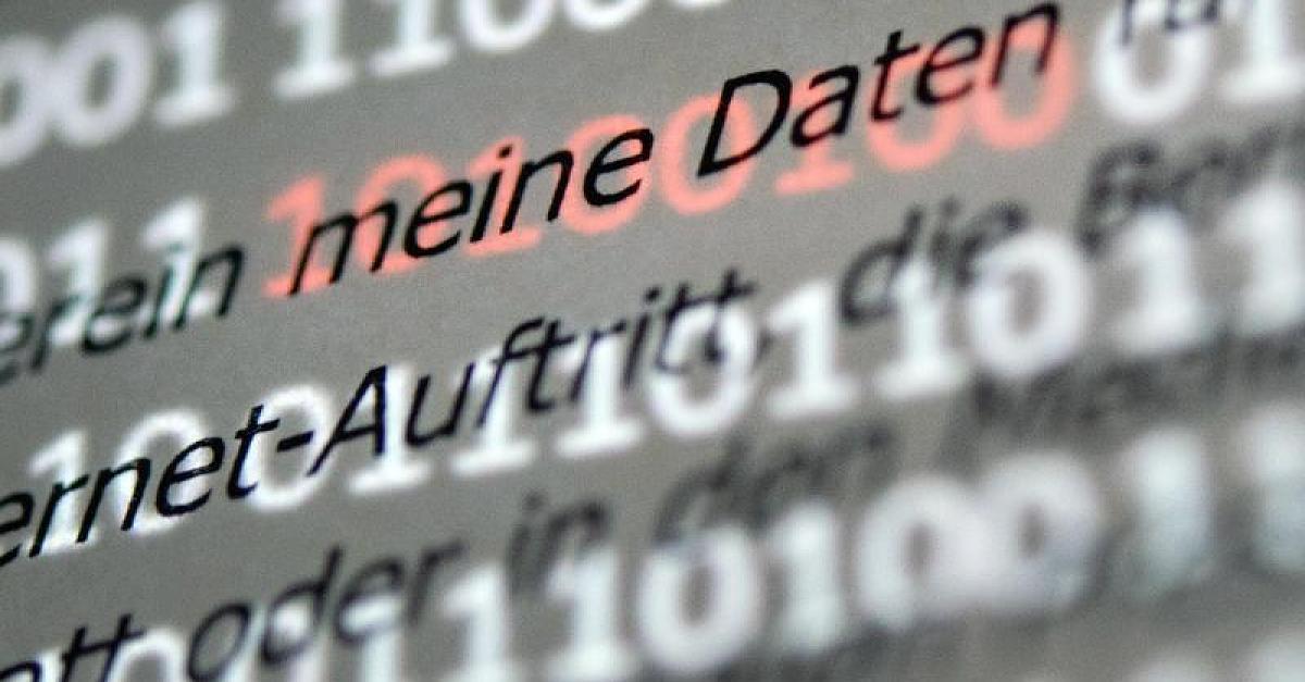 DSGVO-Checkliste: Was unbedingt in die Datenschutzerklärung muss