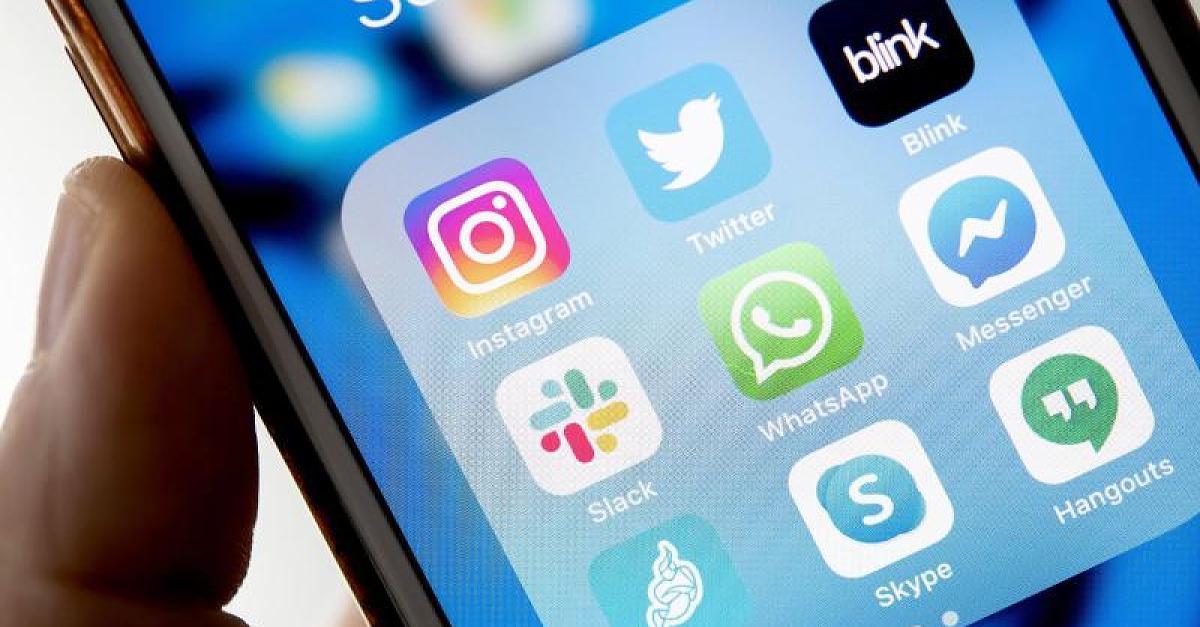 WhatsApp-Nutzer im Visier von Falschnachrichten: 3 Fragen, um Fake News zu erkennen