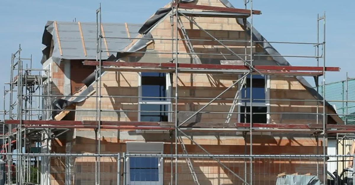 Immobilienkauf: 5 Antworten zu Eigenkapital, Sicherheiten und Schufa-Eintrag