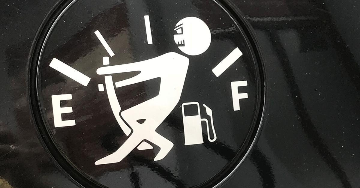 Um Kauf von Elektroautos anzukurbeln: Auto-Experte schägt Einführung eines