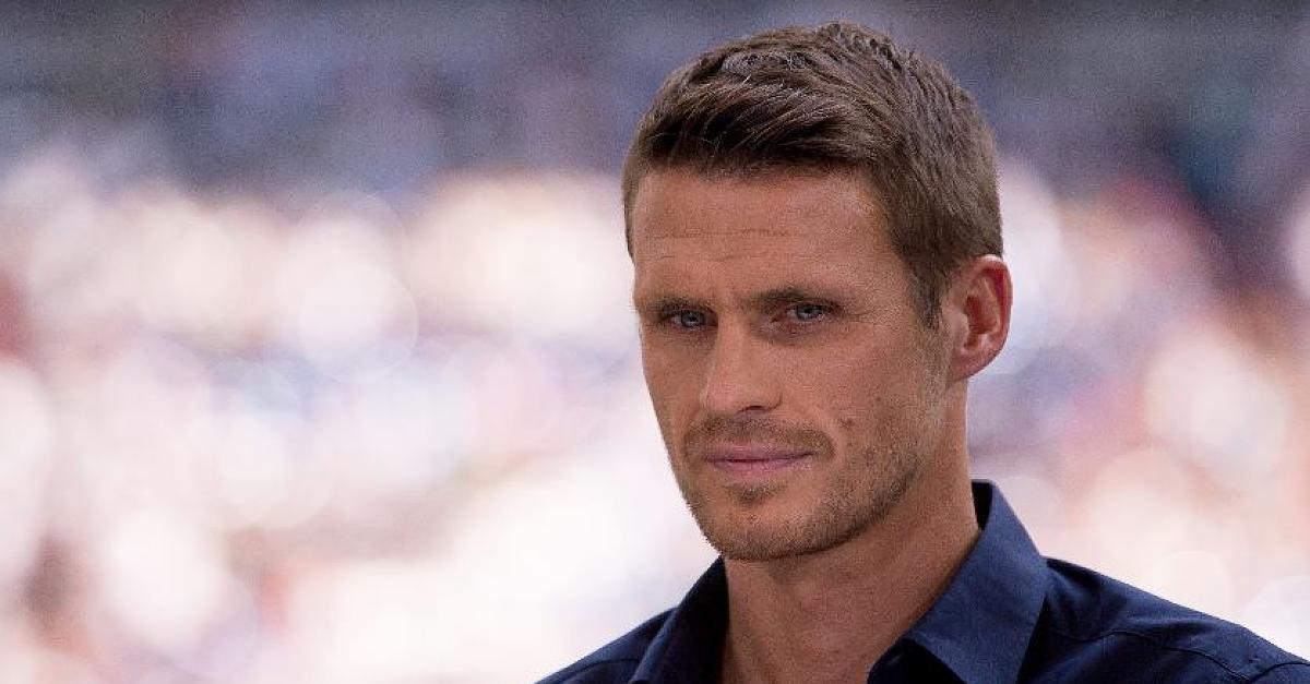 WM-Absage an das ZDF: Sebastian Kehl nimmt Job beim BVB ab Sommer an