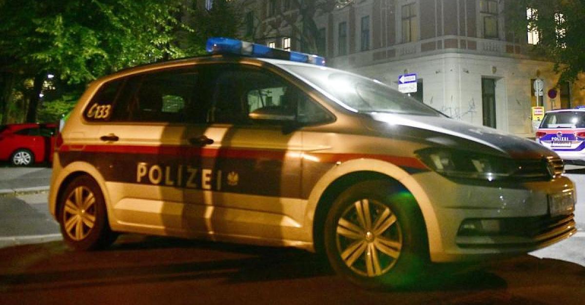 Mörd in Kärnten: Hochschwangere Dreifach-Mutter in Badewanne ertränkt - Polizei sucht Täter