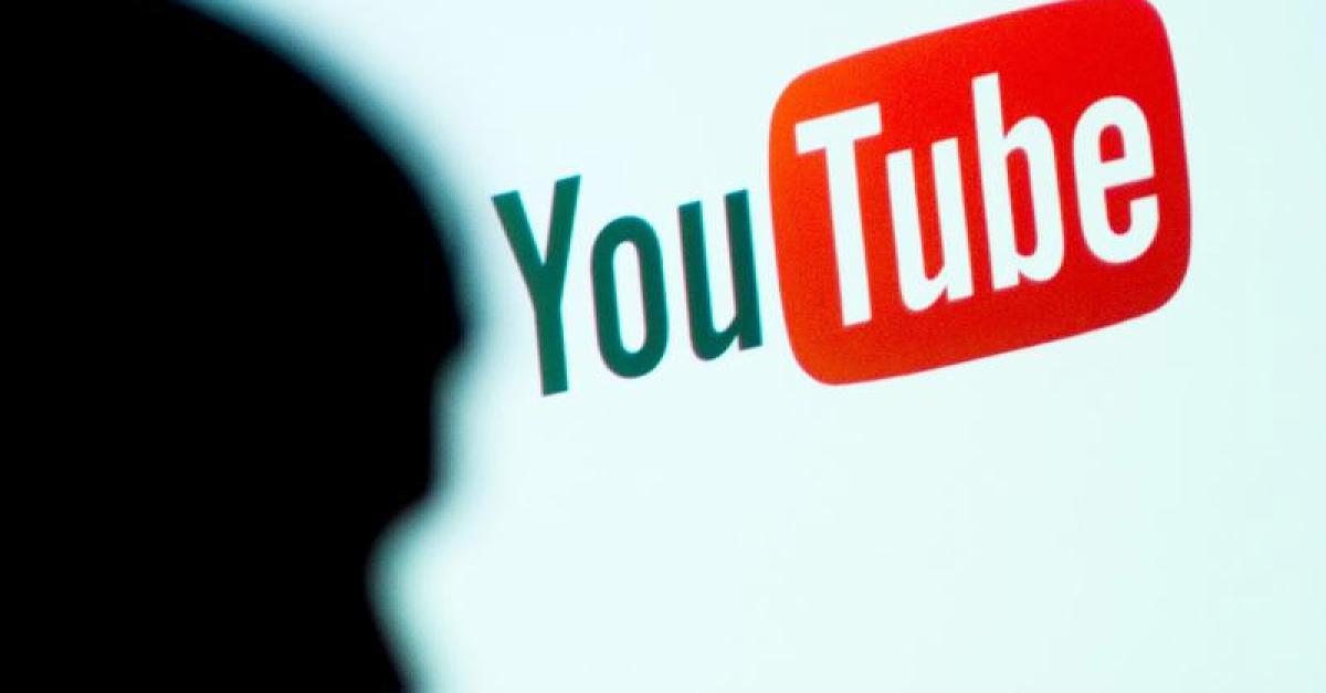 Panik vor Youtube-Ende: Was die Einigung zum Upload-Filter für euch bedeutet