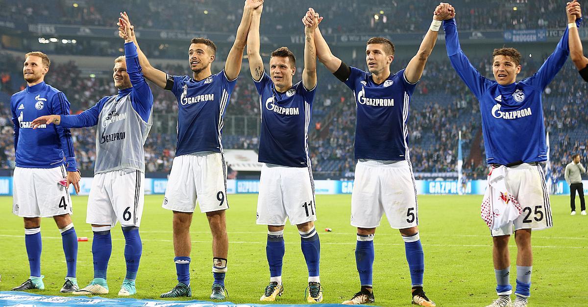 Fünf Erkenntnisse aus dem Bundesliga-Auftakt