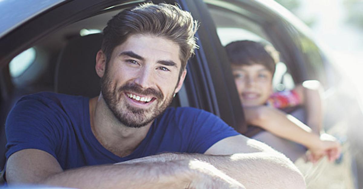 7 Mythen zum Verkehrsrechtsschutz – und warum ihr besser nicht daran glaubt