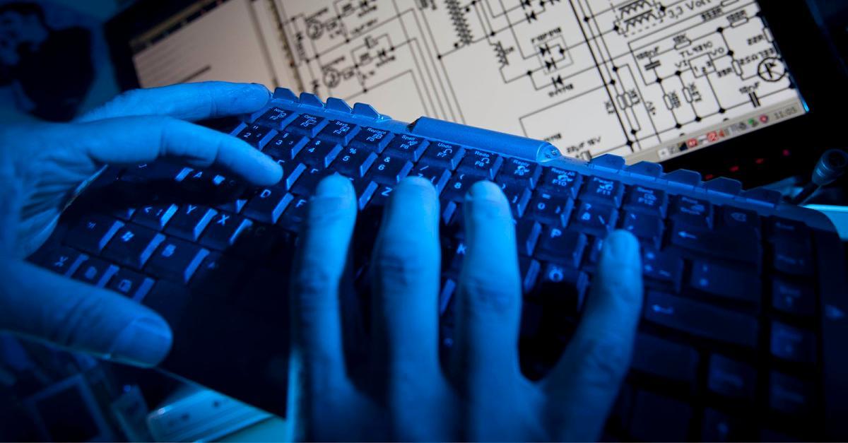 Wie kann man die Darknet-Plattformbetreiber bestrafen?