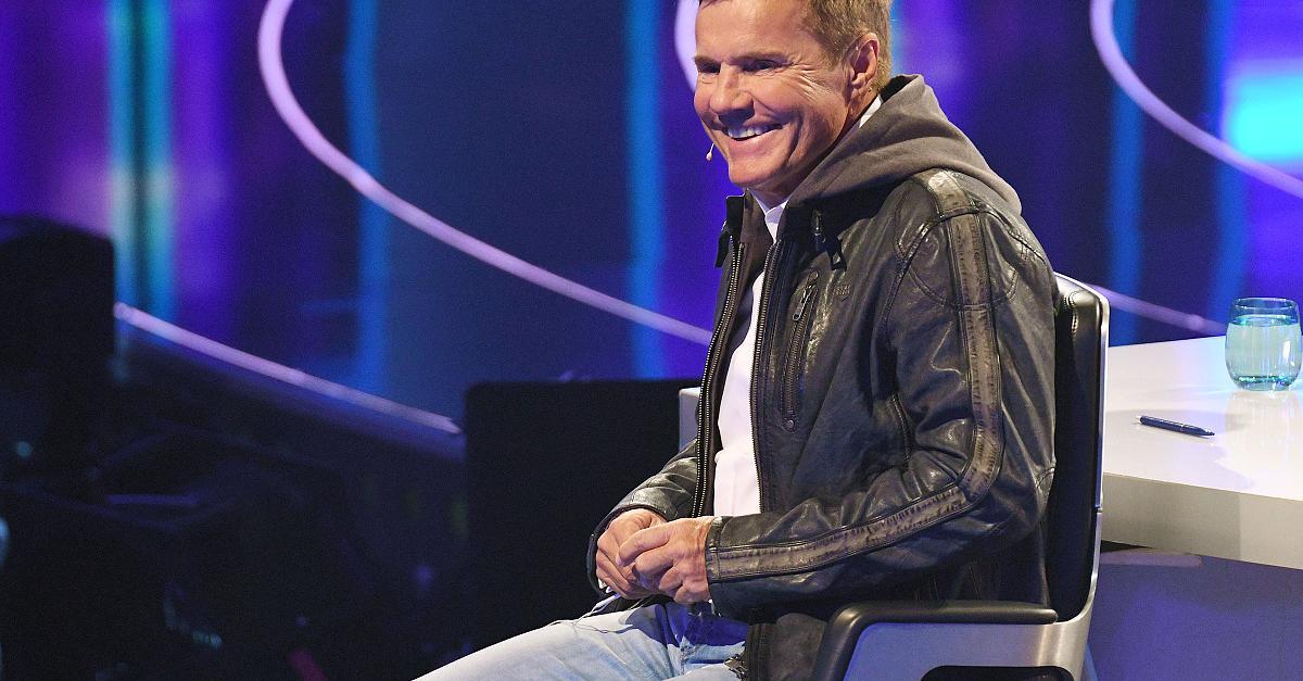 """""""Ich schaff es einfach nicht"""": Dieter Bohlen sagt fast alle Konzerte 2020 ab"""