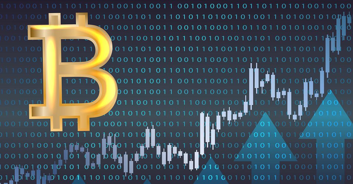 Bitcoin: Nach dem Platzen der Blase gibt es nur Verlierer