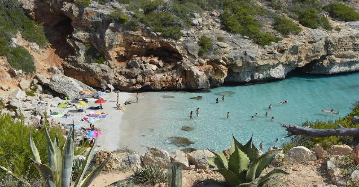Mallorca-Urlaubern droht 2018 der