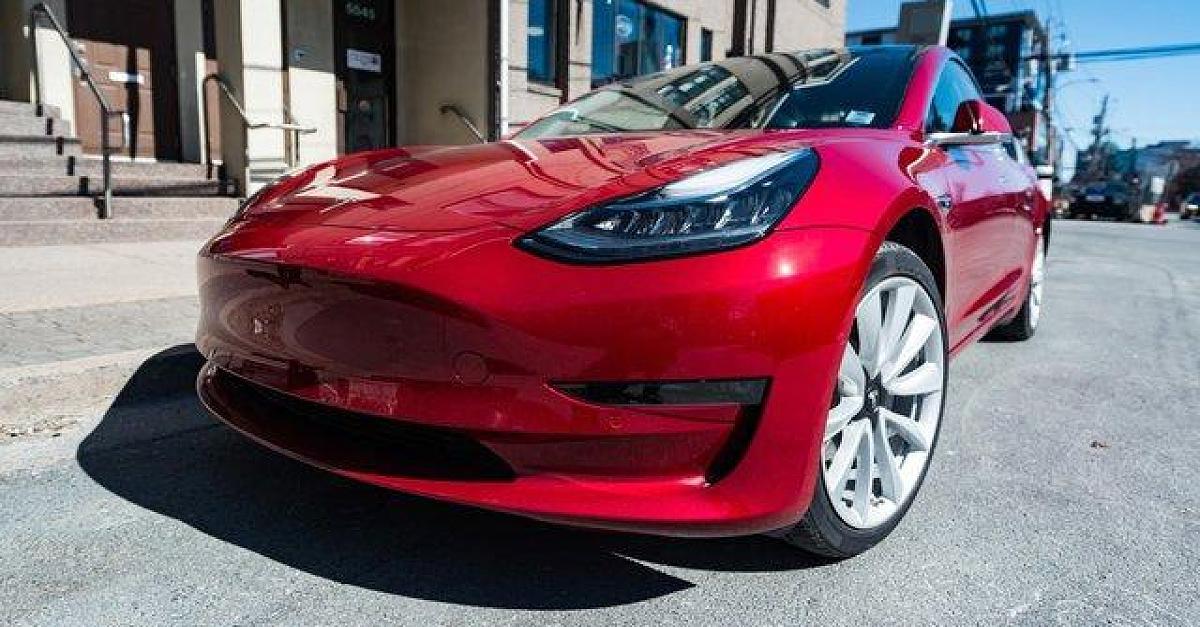 Tesla für alle? Mit diesen 6 Tricks wird der Premium-Stromer erschwinglich