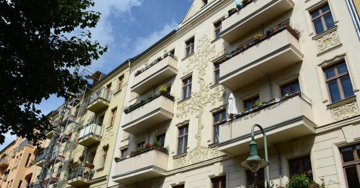 Laden statt Wohnung: Wann dürfen Vermieter aus wirtschaftlichem Interesse kündigen?