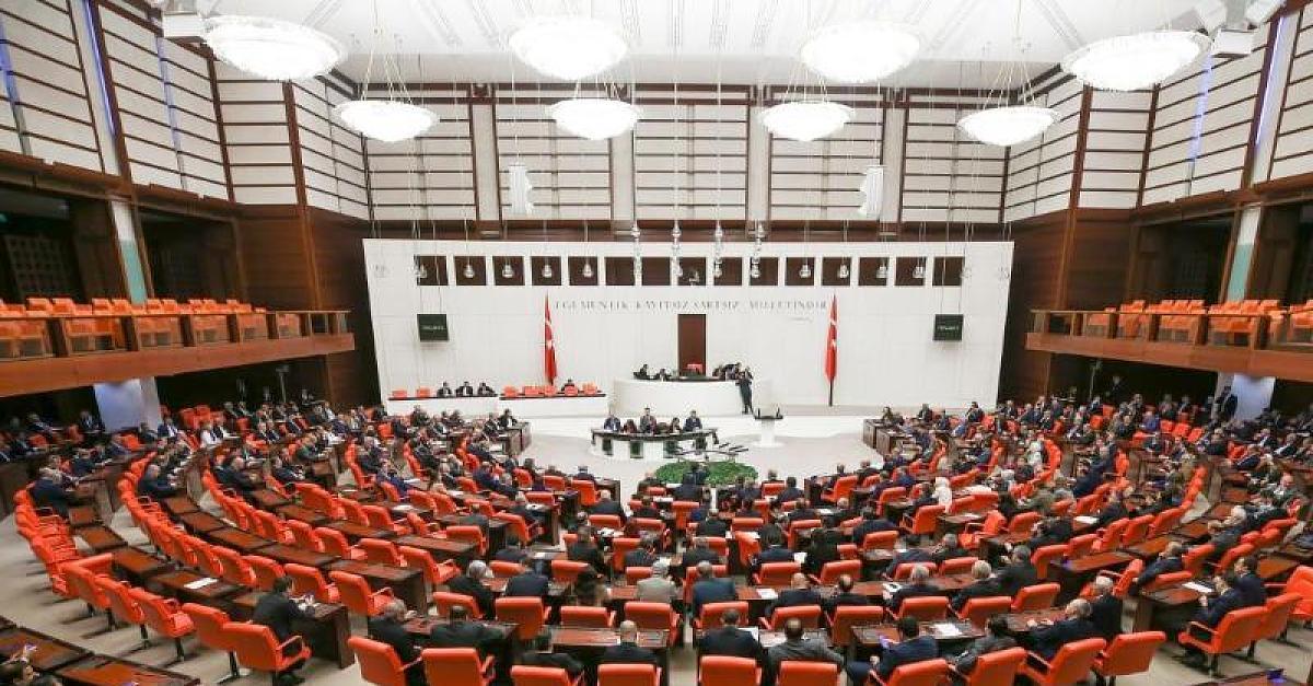 Gesetzentwurf in der Türkei: Vergewaltiger könnten schon bald straffrei davonkommen