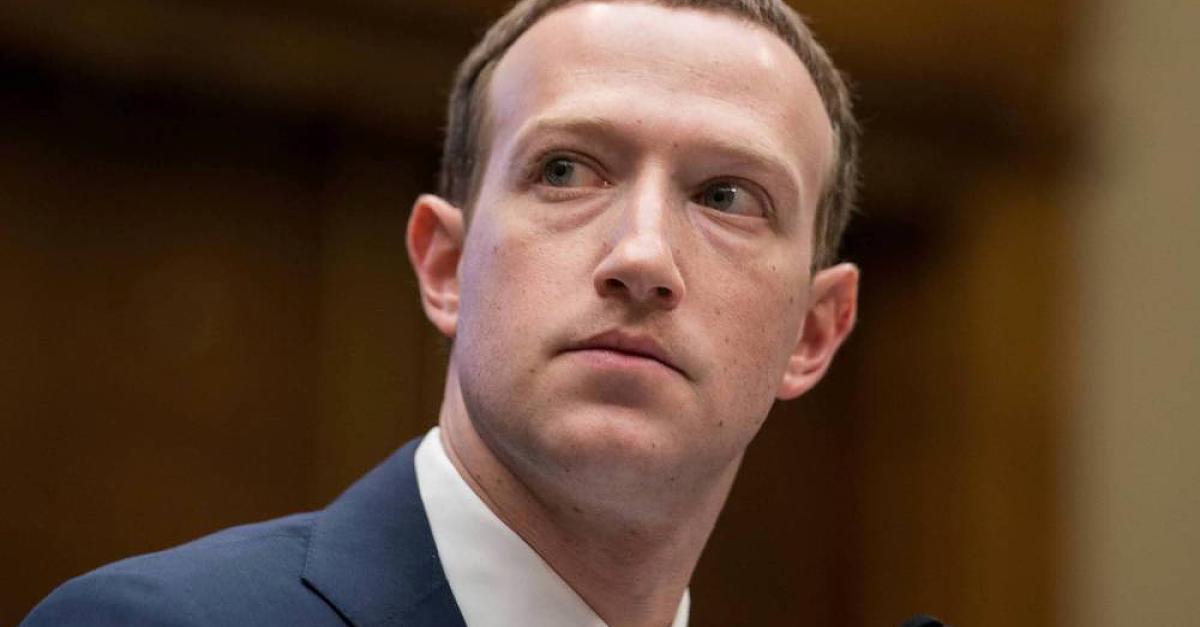 Diese neuen Technologien könnten Facebook bald zerstören