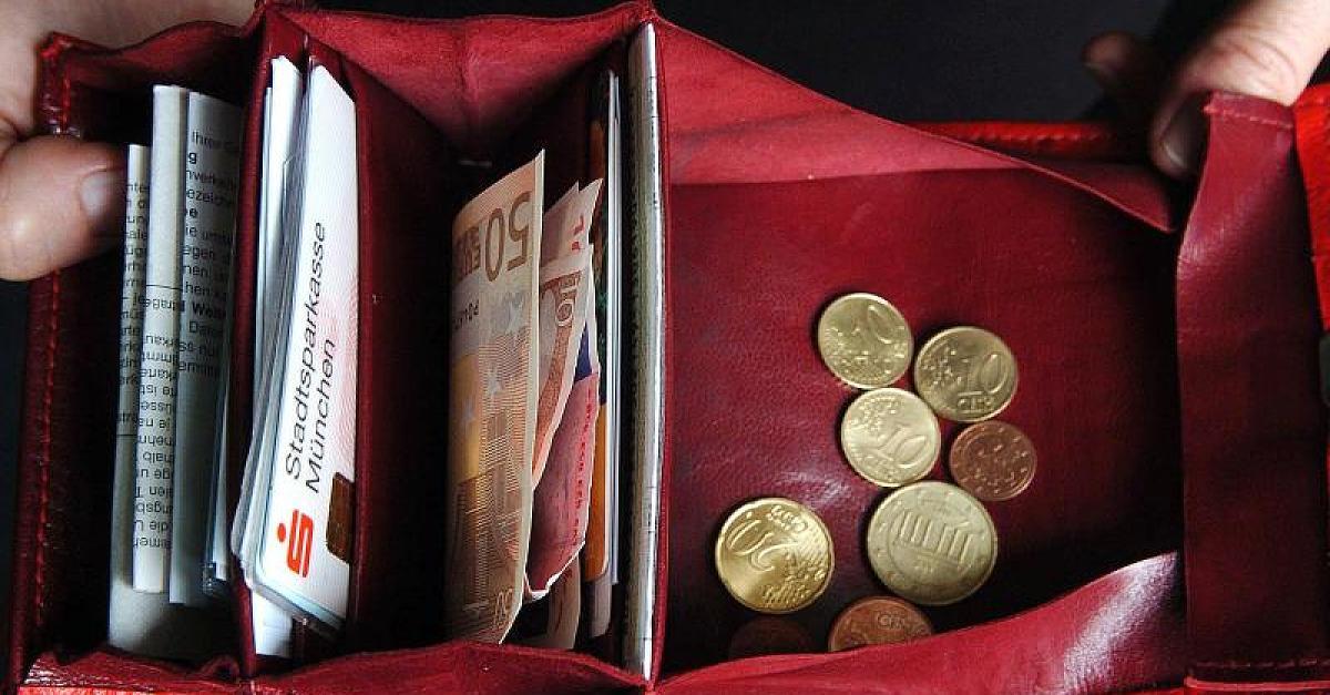 Aktien verscherbeln, Haus kaufen, Geld bunkern: So ungerecht ist die neue Grundrente