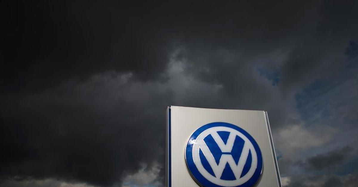 Wer wusste was? VW droht nach Abgasskandal Milliardenschaden