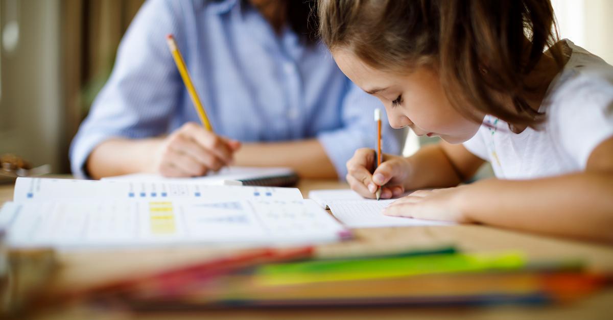 Lehrerin klagt über Jammer-Eltern: