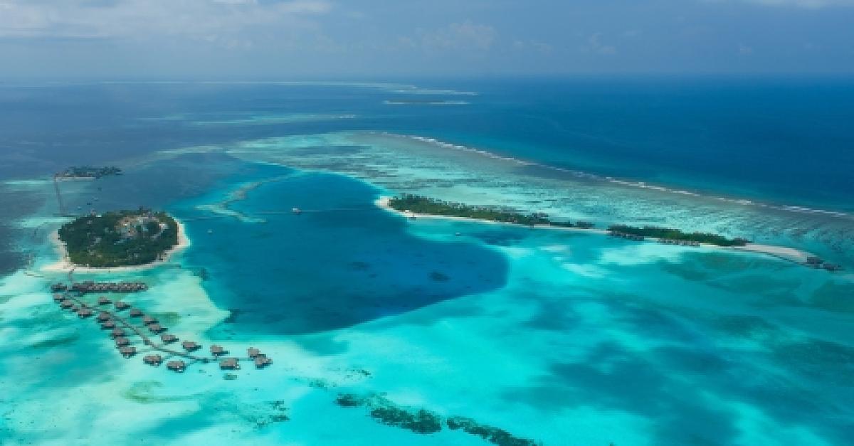 7 Insidertipps: Das erlebst du nur auf den Malediven
