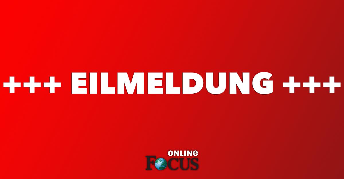 Polizei löst illegale Party mit 500 Personen in Stuttgart auf