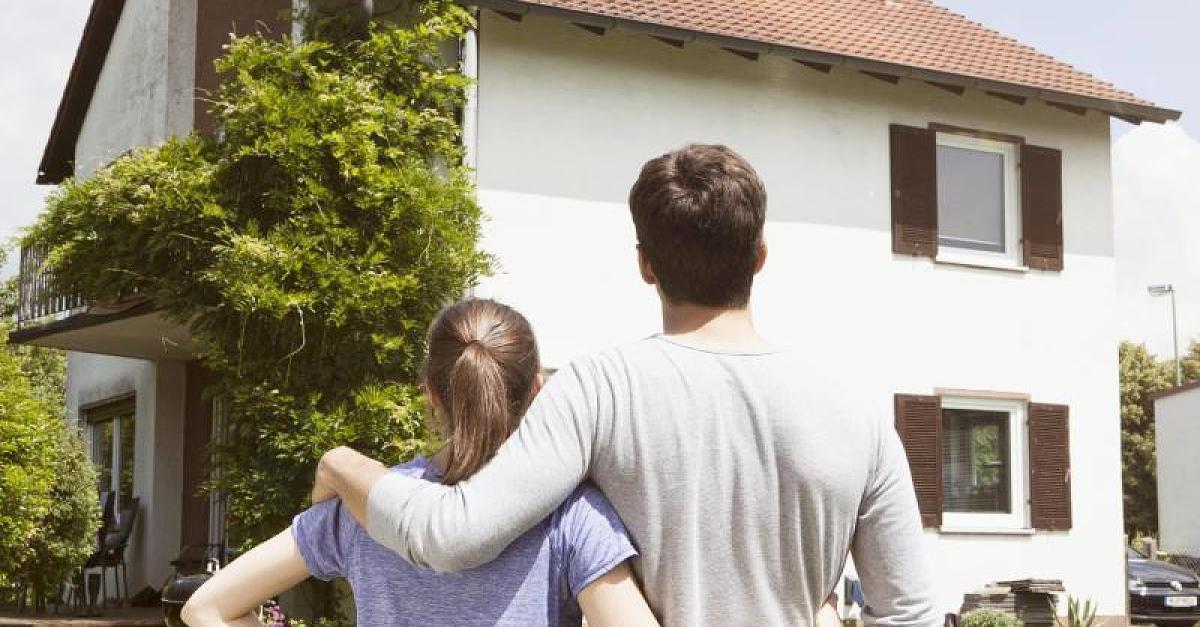 1000, 1500, 2000 Euro Budget: So viel Hauskredit könnt ihr euch leisten