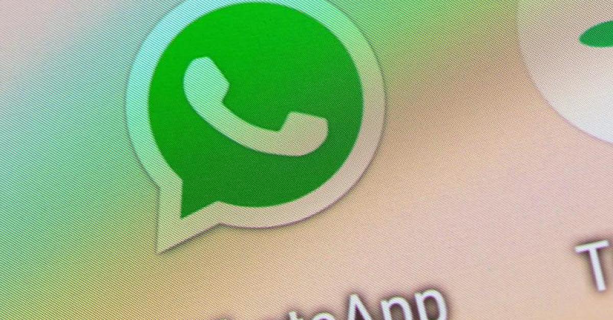 Meilenstein bei WhatsApp: Millionen Nutzer können ab sofort den Dark Mode aktivieren