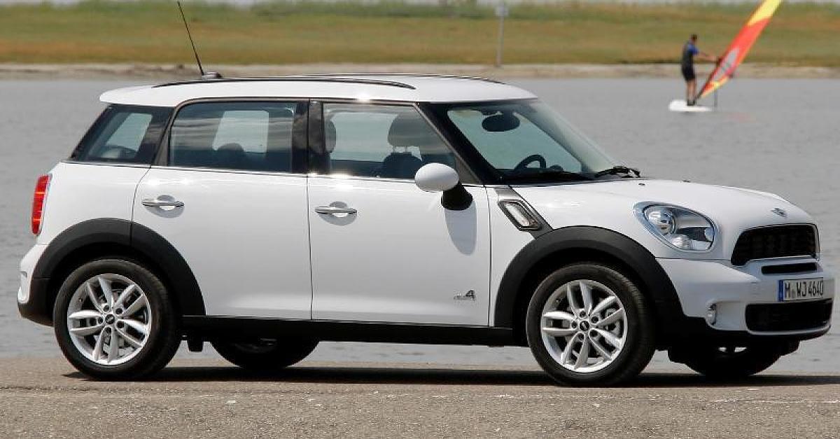 Die besten Autodeals - Mehrere tausend Euro Ersparnis sind drin