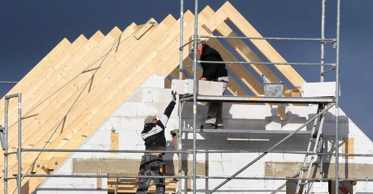 Welche Vorteile das neue Bauvertragsrecht bringt