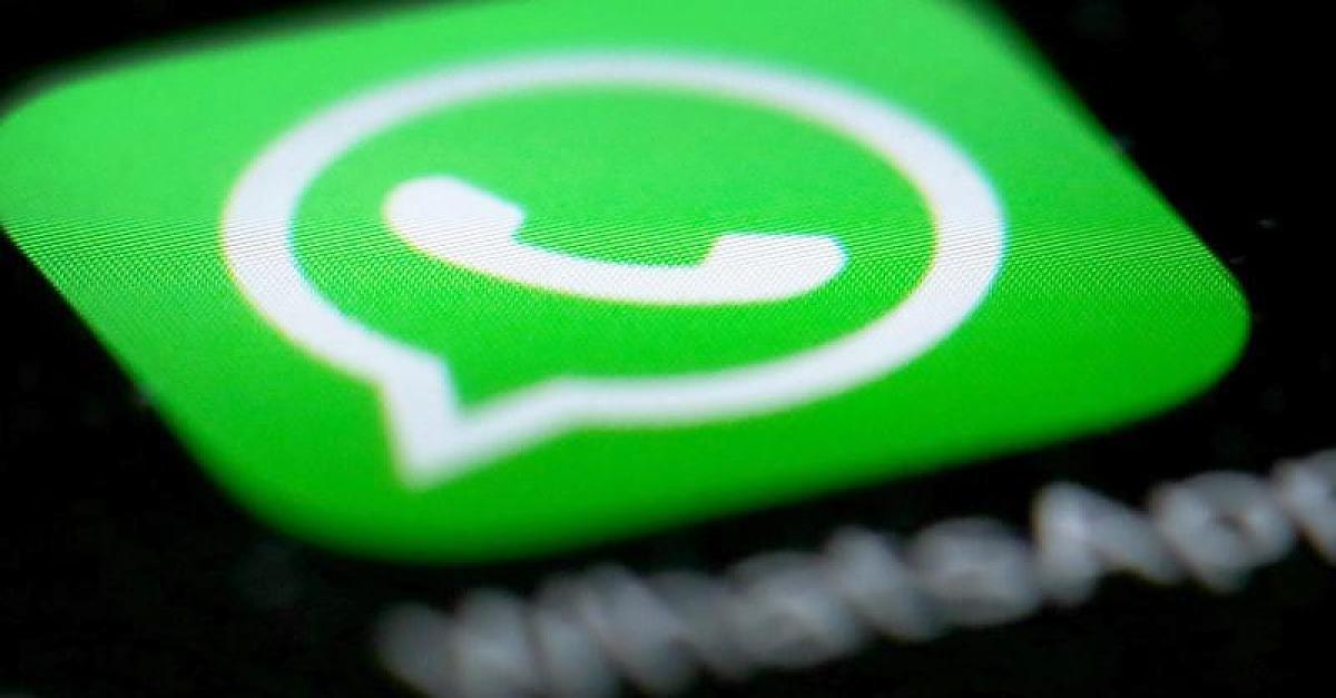 Ist das das Ende von SMS und WhatsApp? Ein neuer Dienst macht allen Konkurrenz
