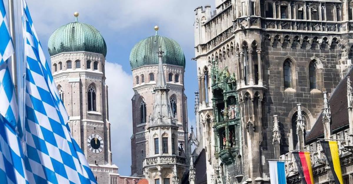 Zweckentfremdung: Stadt München verhängt bis zu 500.000 Euro Strafe