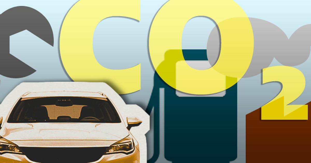 Neue CO2-Steuer: SPD will Autofahren und Heizen noch teurer machen