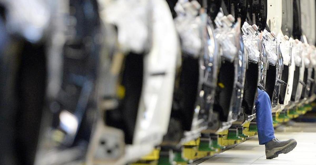 Wenn Daimler-Mitarbeiter Recht bekommt, drohen bald Millionen-Nachzahlungen