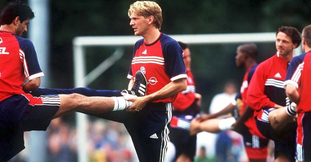 Ich war Fan seit der Kindheit: Wie sich der FC Bayern immer weiter von mir entfernt hat