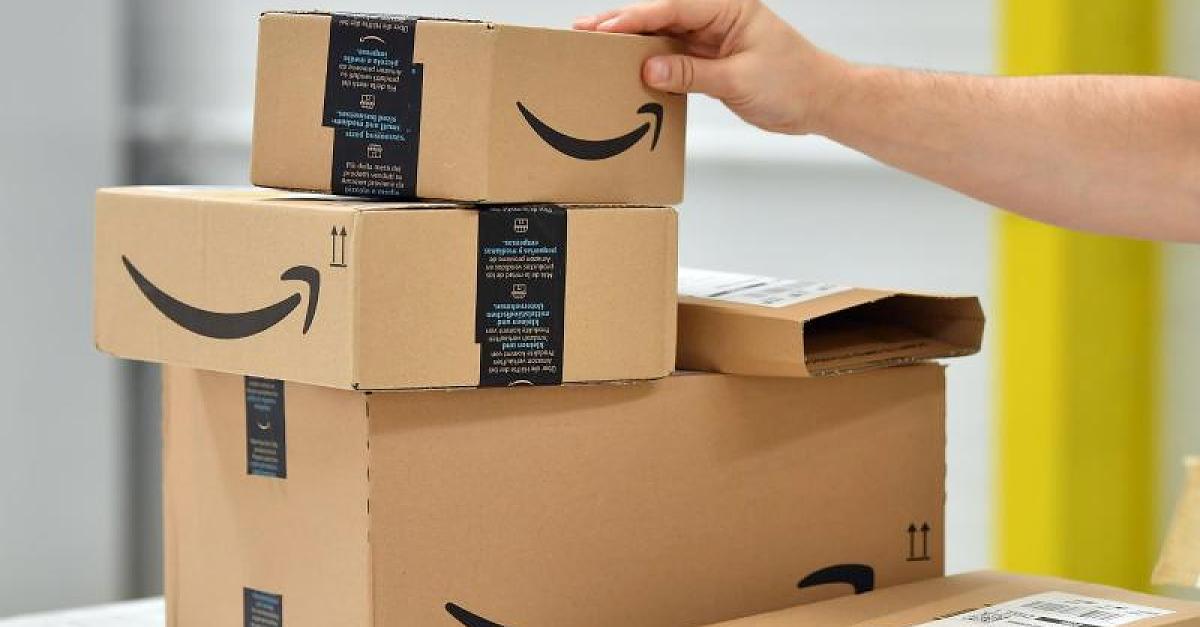Alle reden von Amazon - doch in Südamerika wächst ein neuer Konkurrent heran