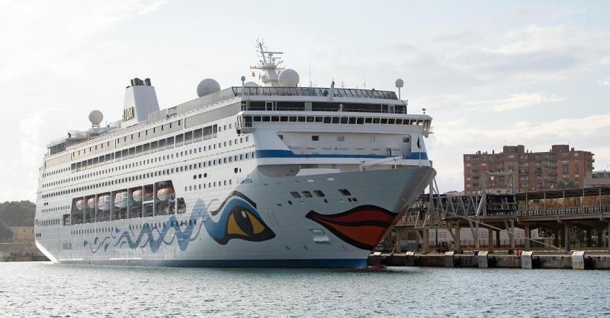 Epidemien, Viren, Bakterien - so sauber sind Kreuzfahrtschiffe wirklich