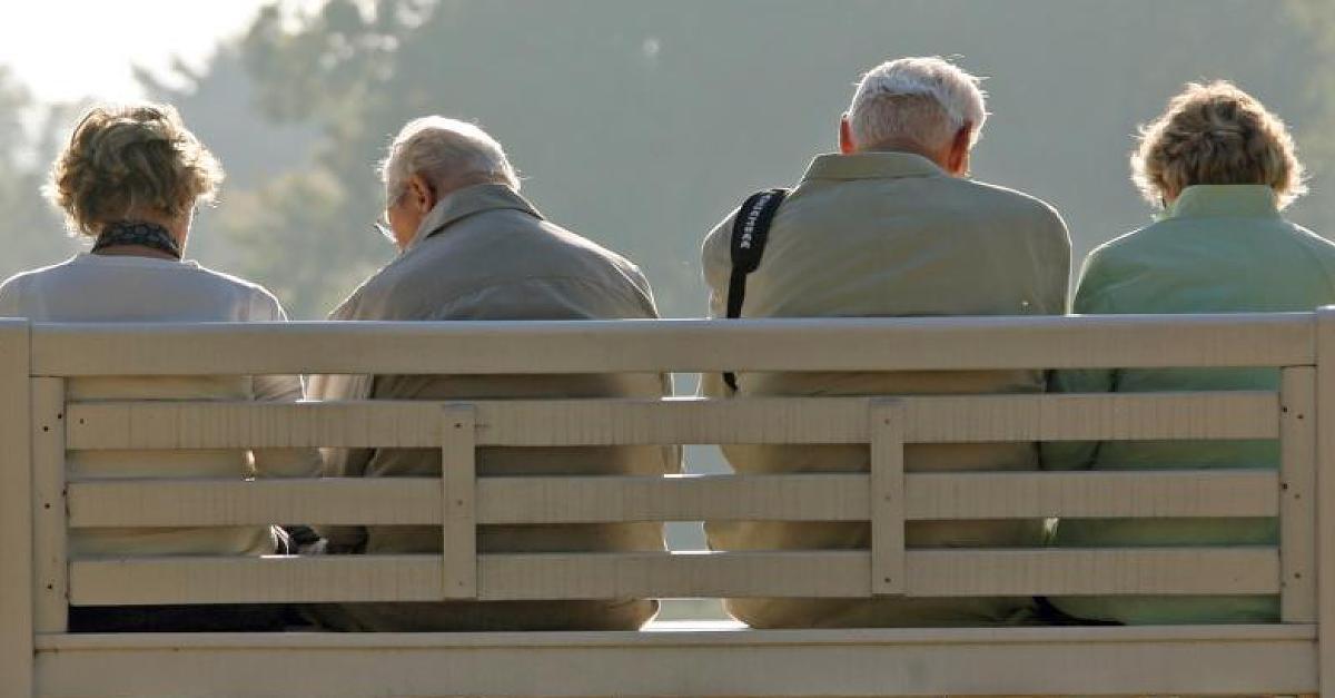 Weniger einzahlen, mehr Rente kassieren: So ungerecht ist die neue Grundrente